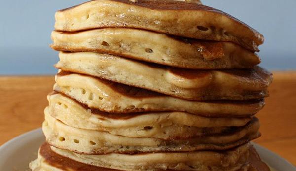 Kerbey-Lane-Pancakes-Yum