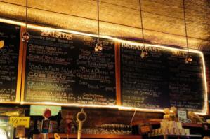 grey-dog-healthy-restaurant-nyc-restaurant