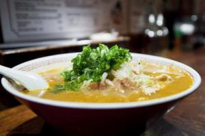 rai-rai-ken-healthy-restaurant-nyc-restaurant