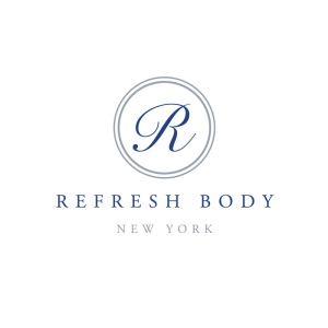 Refresh Body New York, Blow Dry, Blowout, In-Home Blow Dry, Post Workout Blow Dry, Cyc Blow Dry, Cyc Blow Out, Best Blow Dry, NYC Best Blow Dry
