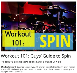 workout-101-spin-guys-guide-style-girlfriend-cyc-fitness