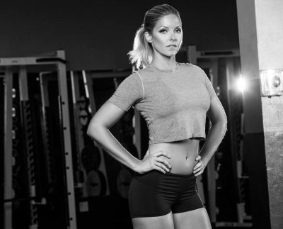 cyc fitness, jess clark, cycologist, pump n shred, nutrition, personal trainer, fitness nutrition, cyc austin, beat the bulge