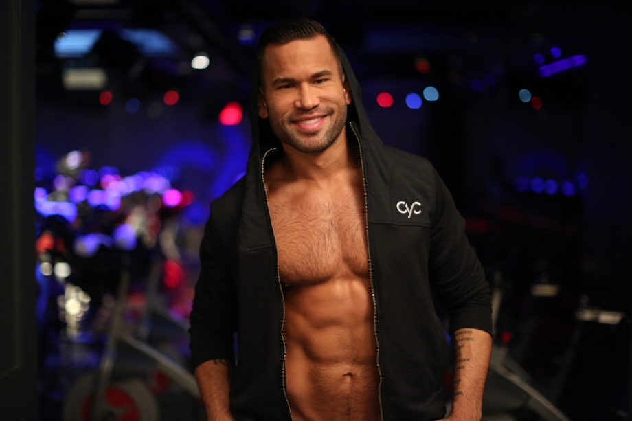 keoni-hudoba-interview-spring-into-change-cyc-fitness-vitafusion