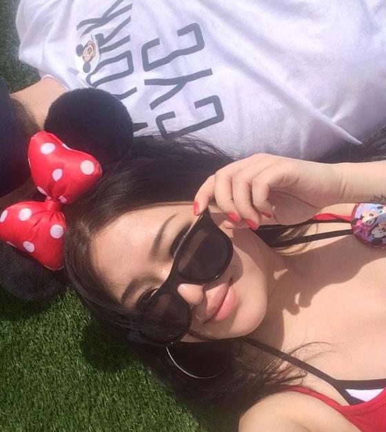 2015-spring-into-change-cyc-change-shela-wu-sunglasses