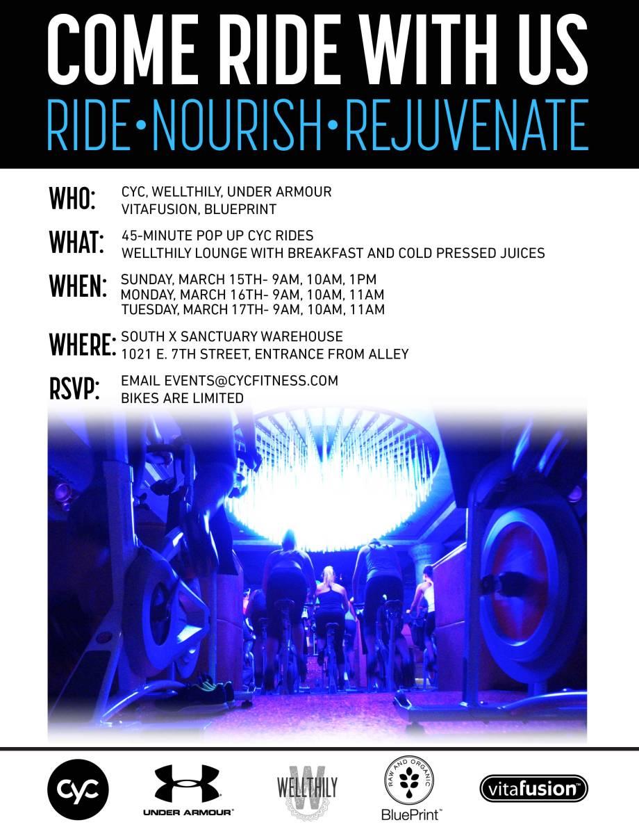SXSW-Cyc-Invite-4