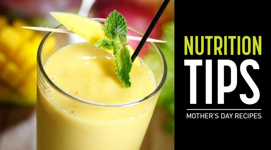 healthy-brunch-mothers-day-recipes-nutrition-tips-rebecca-scritchfield
