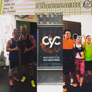 cyc-fitness-cyc-astor-keoni-hudoba-joshua-hall