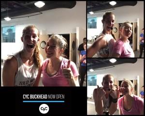 cyc-fitness-cyc-buckhead-lauren-patrick-annie-czarnecki