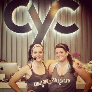 cyc-fitness-cyc-madison-jenny-demain-Megan-Bawden-Westphal