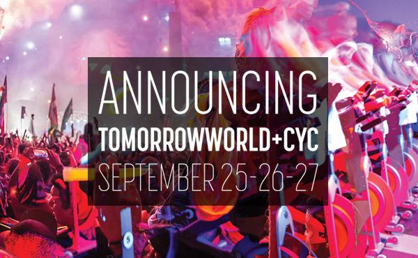 cyc-fitness-tomorrowworld-spin-studio-music-festival