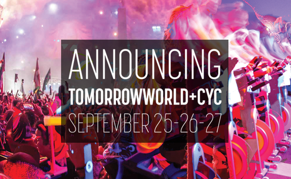 cyc-fitness-tomorrowworld-spin-studio-music-festival